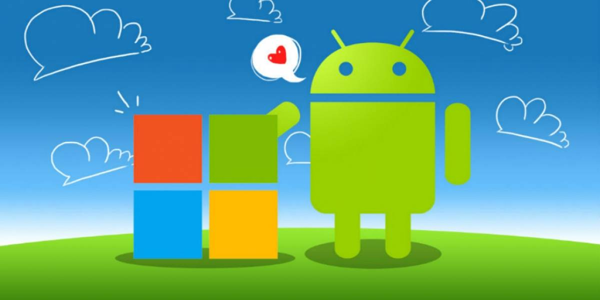 ExaGear ejecuta programas de Windows en Android