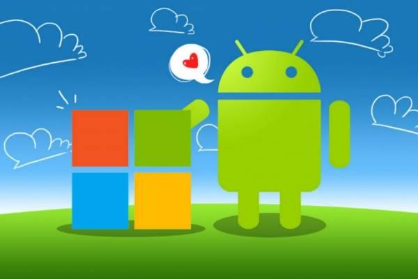 ExaGear ejecuta programas de Windows en Android