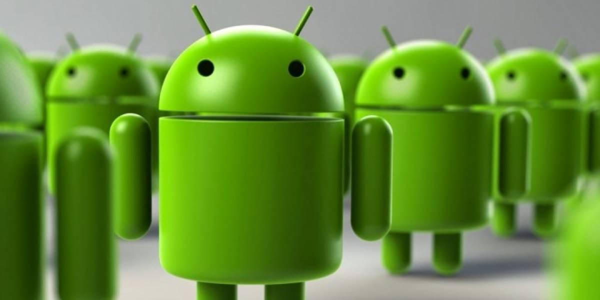 La mitad de los Android del mundo tienen un cifrado vulnerable