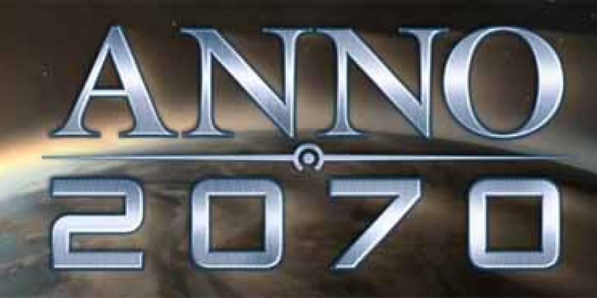 Anno 2070 probado con 9 GPUs de AMD y Nvidia