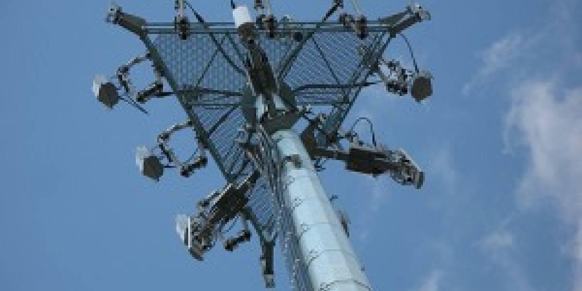 Telefónica y Vodafone acuerdan compartir redes en Europa