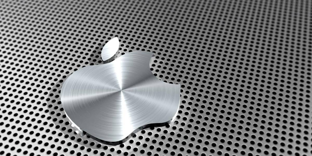 Philippe Starck revela que trabaja en revolucionario proyecto con Apple