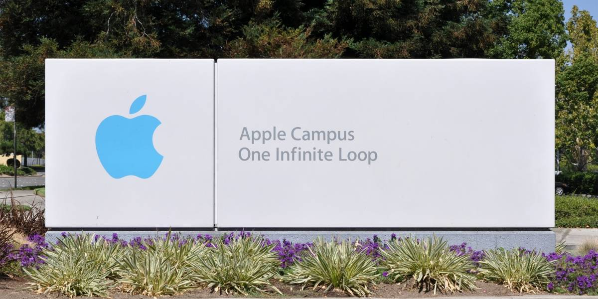 Acompáñanos y revisemos juntos las novedades de Apple este martes