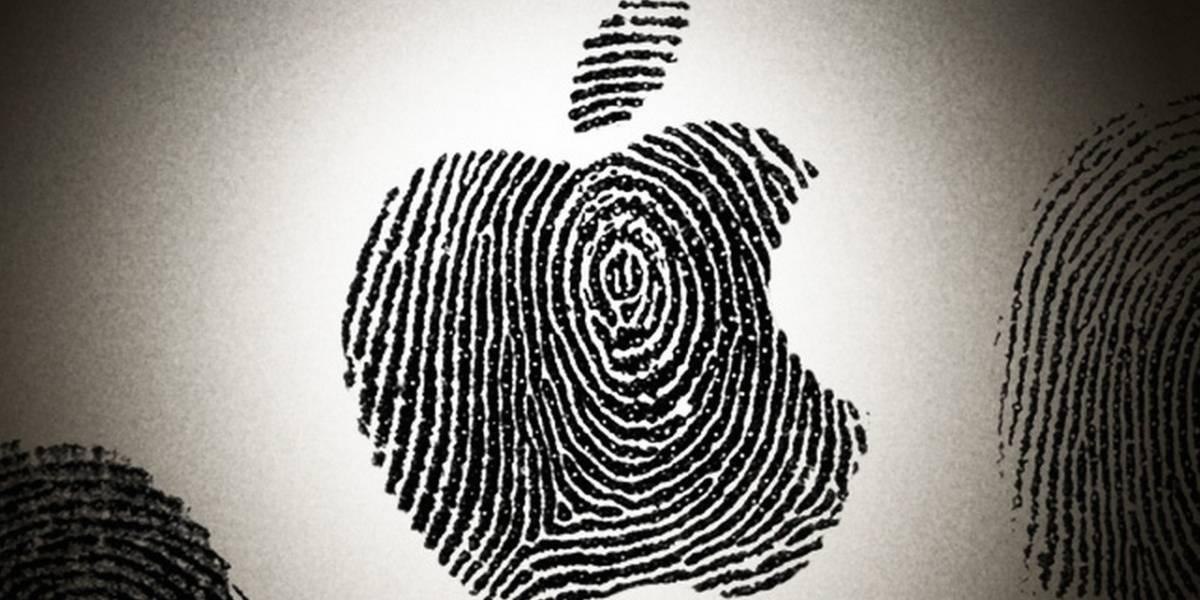 iPhone 8 iniciaría producción hasta septiembre por culpa de lector de huellas