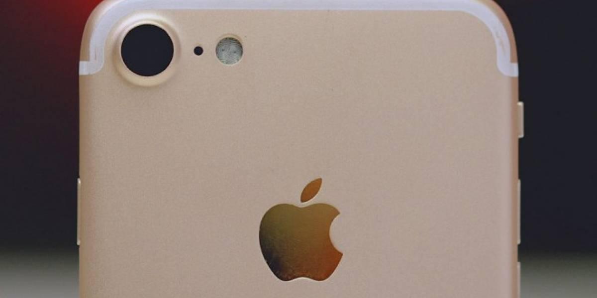 Este video con clones chinos muestra cómo sería la apariencia del iPhone 7