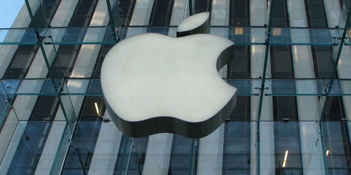 Apple confirma la fecha y hora de la keynote para la WWDC 2016