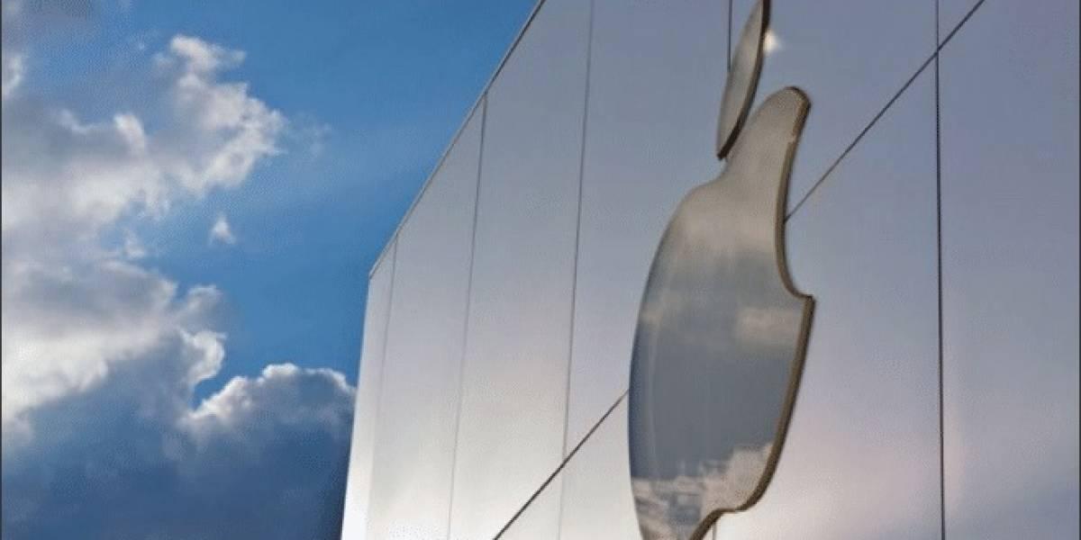Futuro SoC Apple A8 será fabricado por Samsung y TSMC