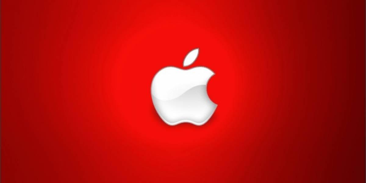Rumor: Apple planea volver a usar GPUs AMD Radeon