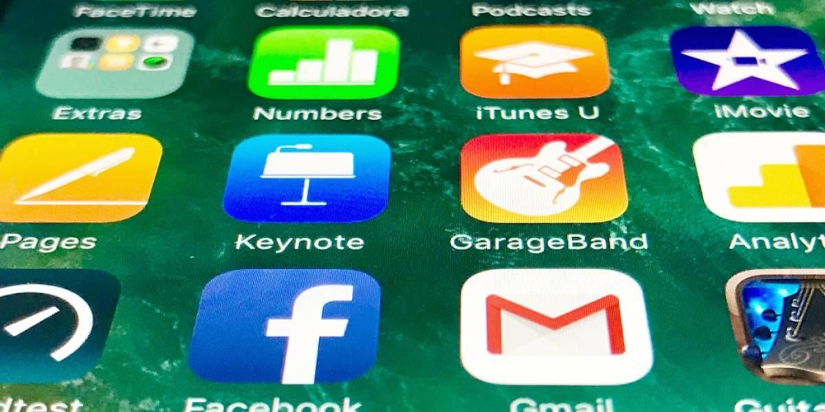 ¿Cuál es el próximo gran hito de los teléfonos móviles? [W Opinión]