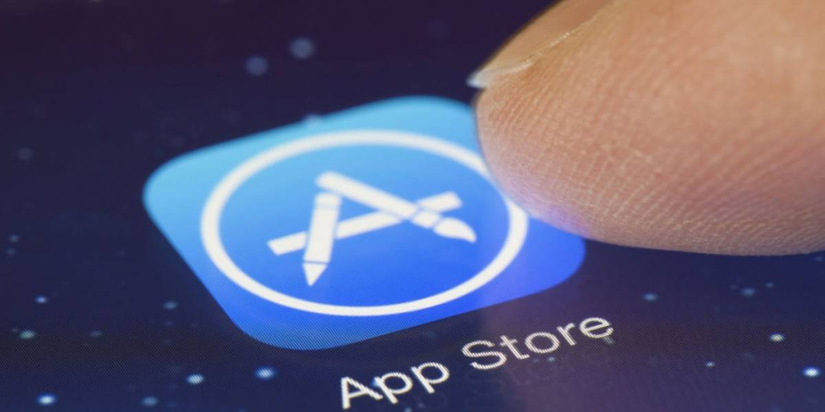 Apple sube precios en la App Store británica por culpa del Brexit