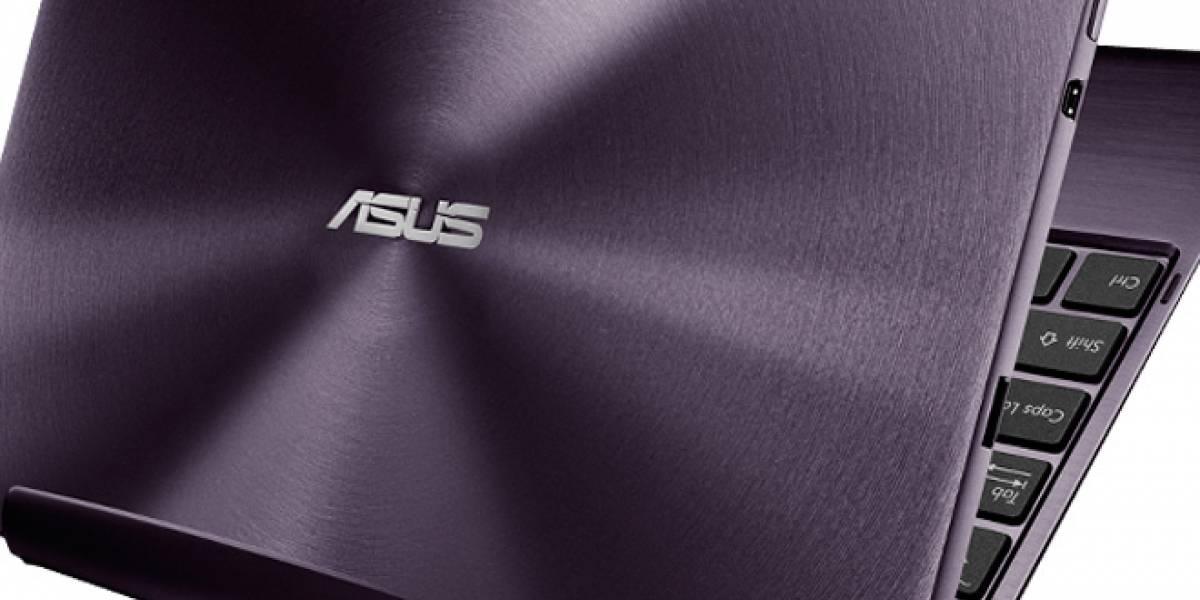 Asus se pronuncia: Transformer Prime con bootloader abierto, ICS pronto y adiós GPS