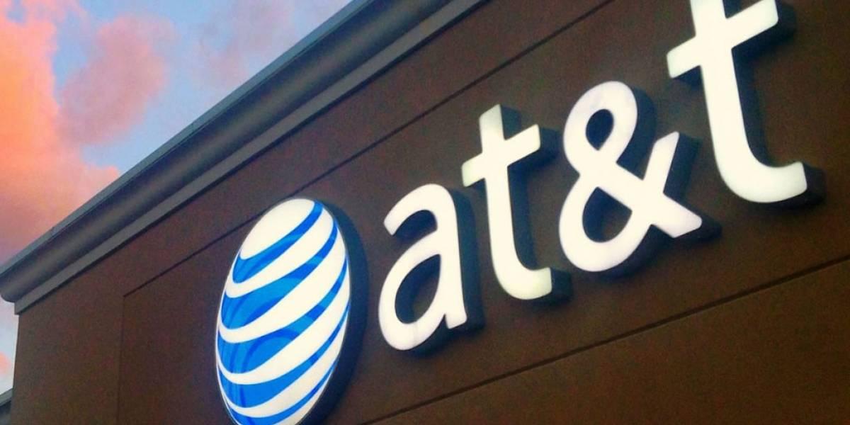 AT&T aún considera a México una inversión fundamental a pesar de Trump