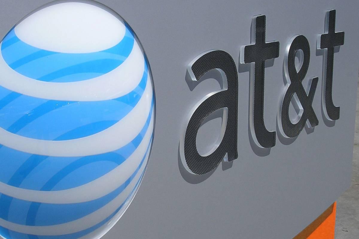 AT&T finaliza la compra de Nextel México
