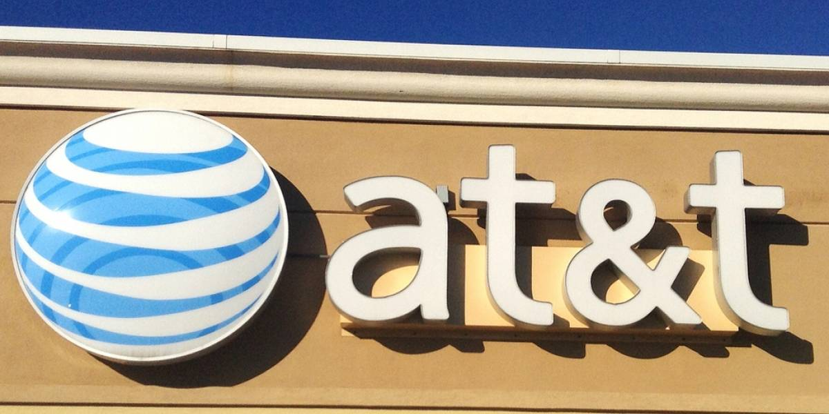 Amazon ofrecerá su smartphone exclusivamente a través de AT&T