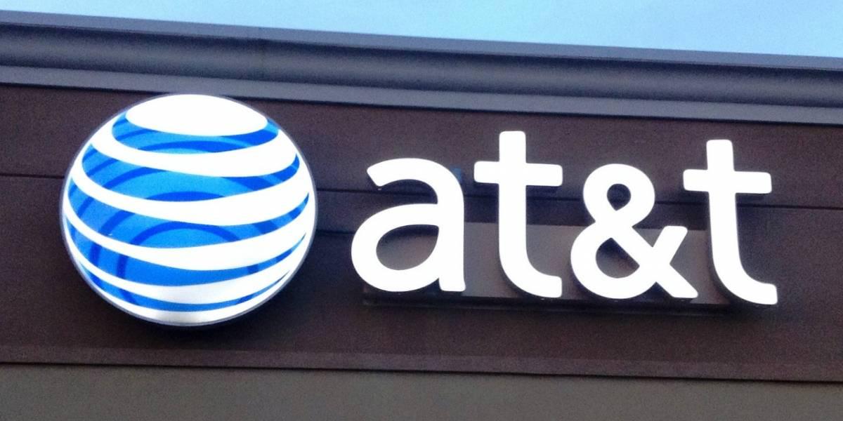 AT&T revela su plan para quitarle territorio a Telcel