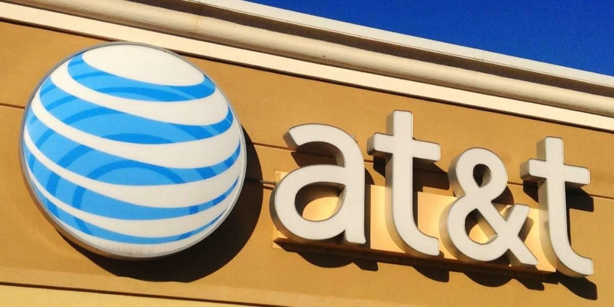 AT&T supone una amenaza para Telcel en la próxima década