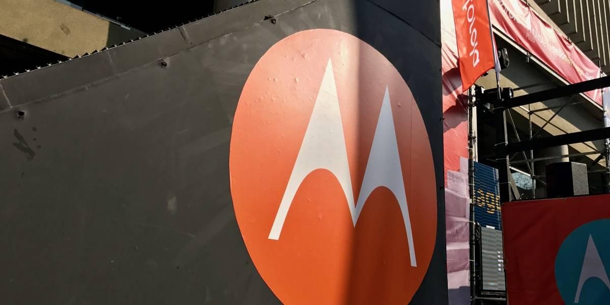 Se filtra el Moto X4 en su totalidad