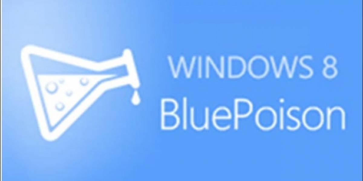 Actualización MS12-078 corrompe algunas fuentes en Windows XP/7