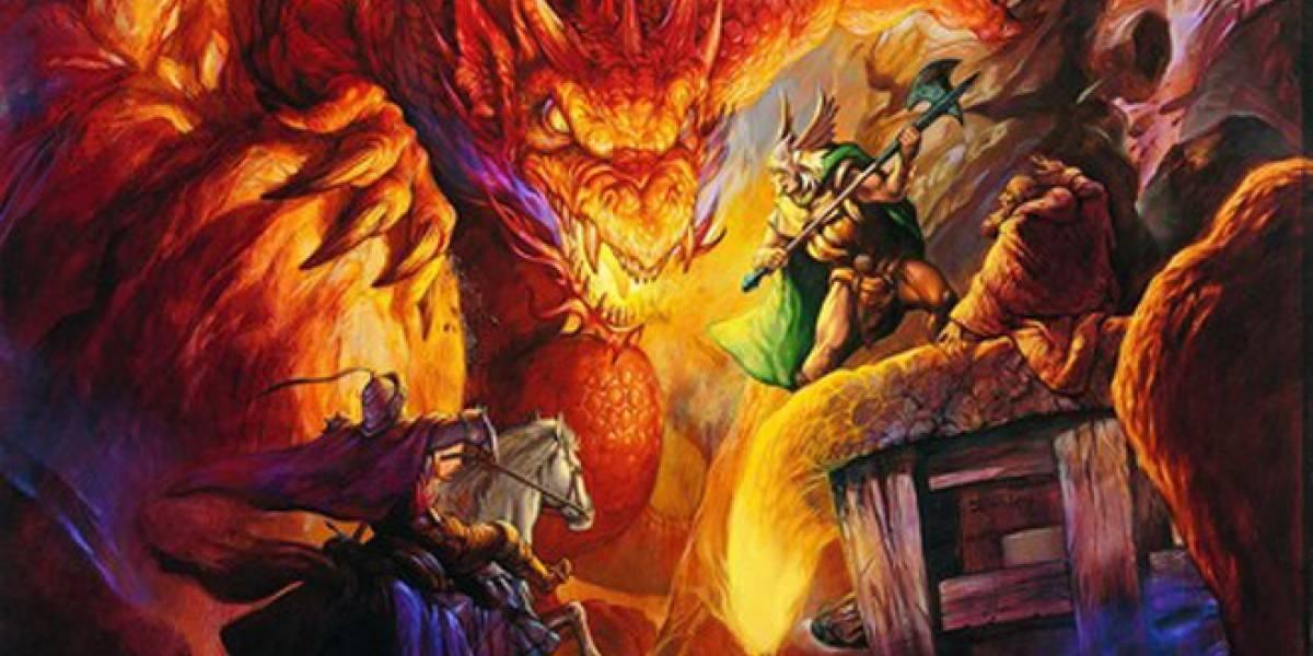 Más noticias sobre Baldur's Gate Enhanced Edition para iPad