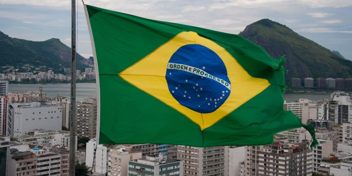 "Claro Chile suma a Brasil en su plan ""Roaming sin Fronteras"""