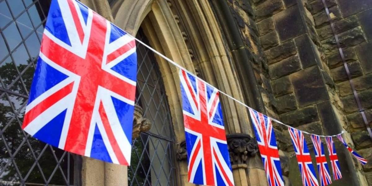 Británicos dispararon las búsquedas en Google sobre las consecuencias del #Brexit