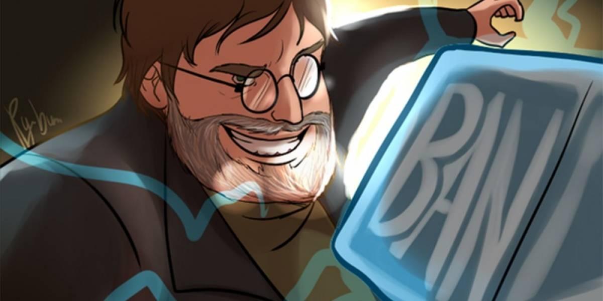 Valve cambia sistema de reseñas en Steam para evitar inflar puntuaciones