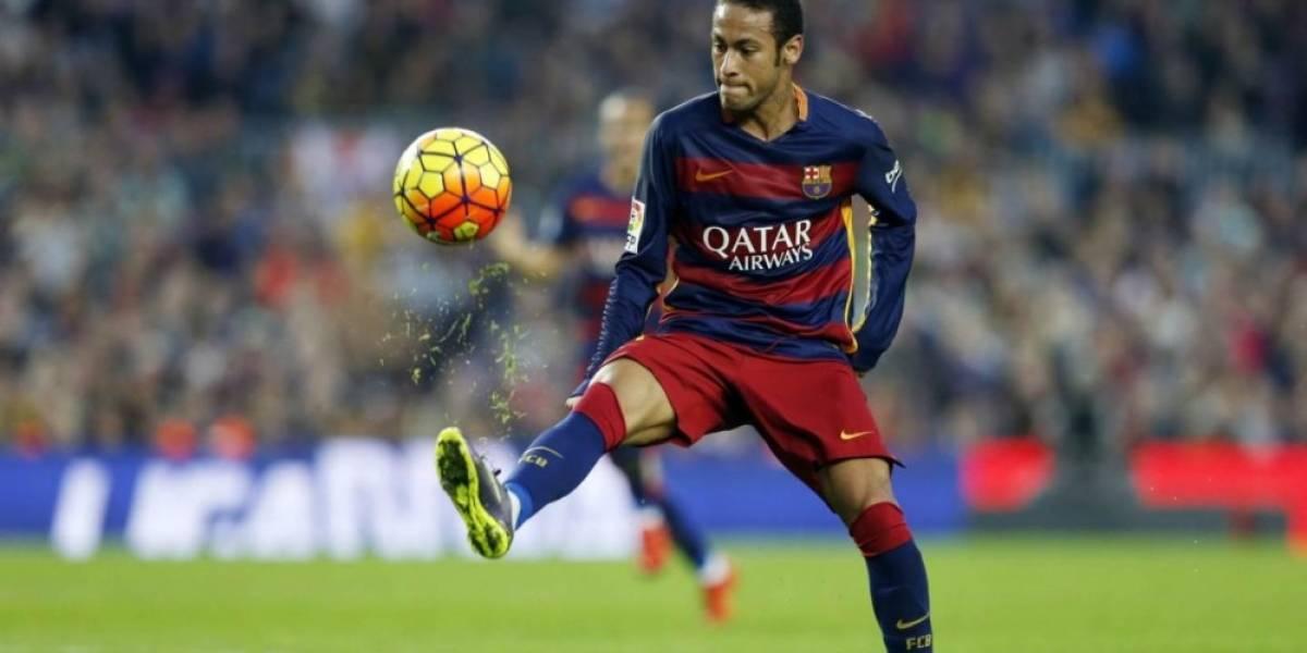 Vean los mejores goles del año en FIFA 17