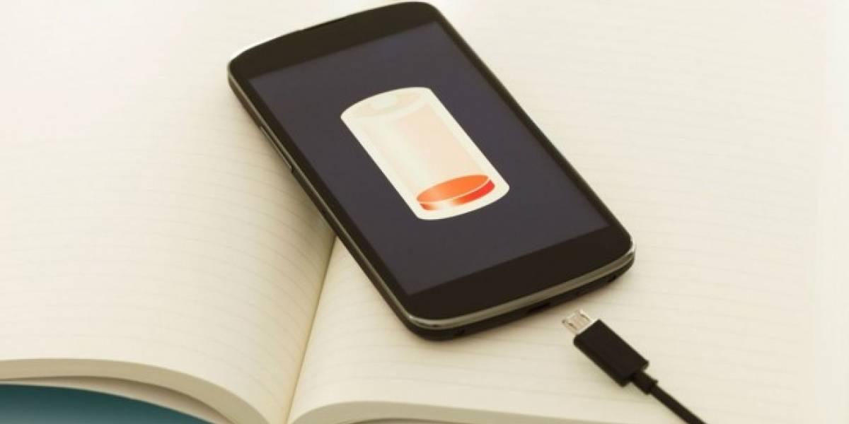 Las baterías del futuro serán de sodio y magnesio