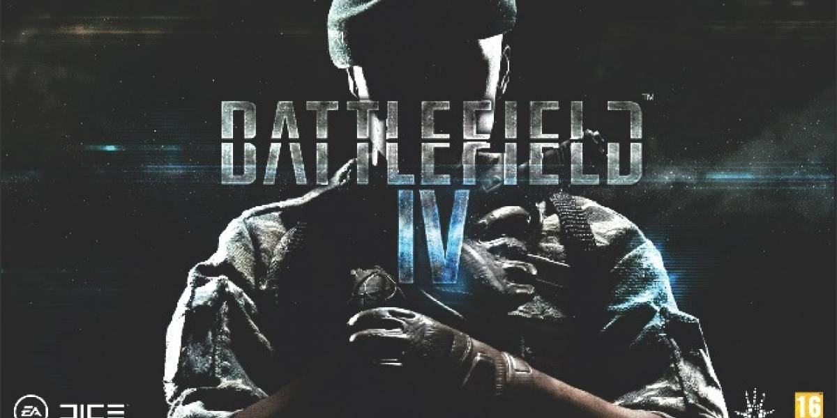 Battlefield 4 Open Beta probado con 38 tarjetas de video