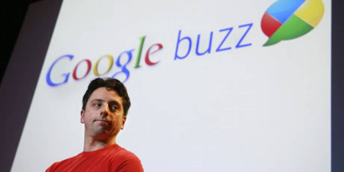 Google le da muerte oficial a los servicios Buzz y Code Search