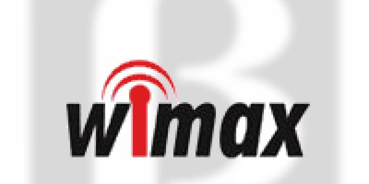 Nokia cree que WiMAX seguirá los pasos de Betamax
