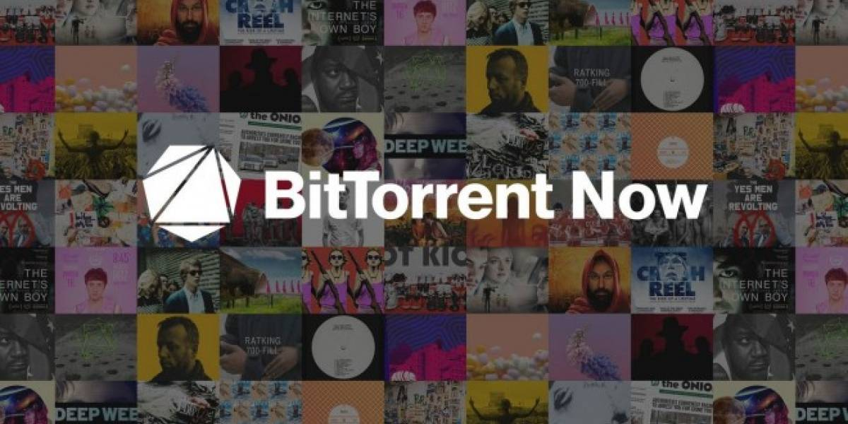 BitTorrent llega a iOS pero no es lo que piensas