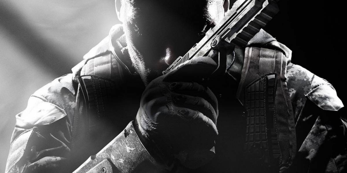Call of Duty: Black Ops II ya es retrocompatible con Xbox One