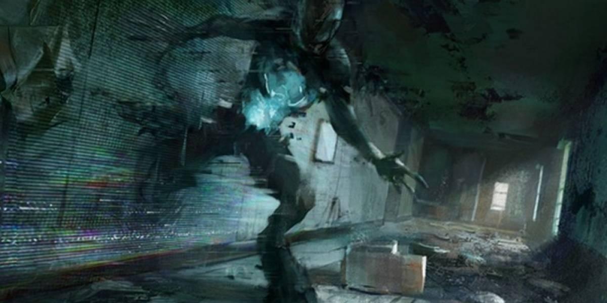 Ponen pausa al Kickstarter del FPS de Romero y Carmack