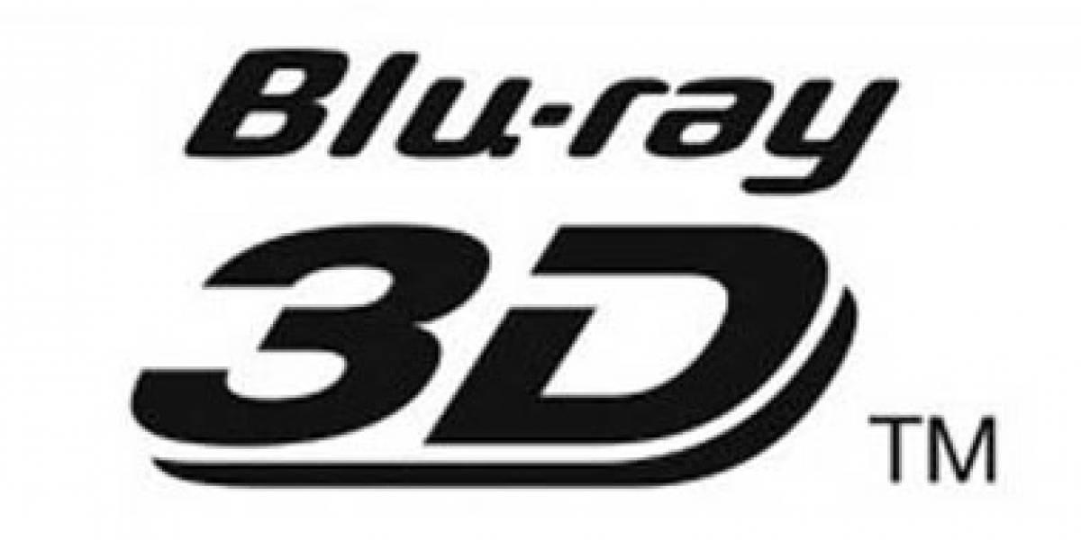 Lector Blu-Ray de Sony no podrá mostrar películas Blu-Ray