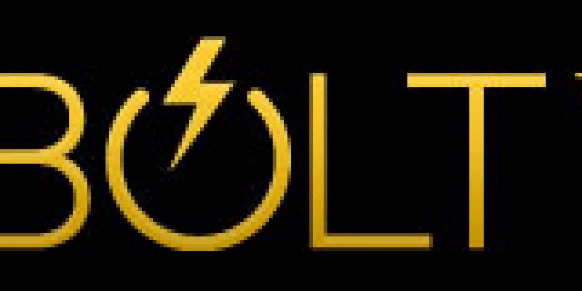 Bolt ya cuenta con 300.000 usuarios