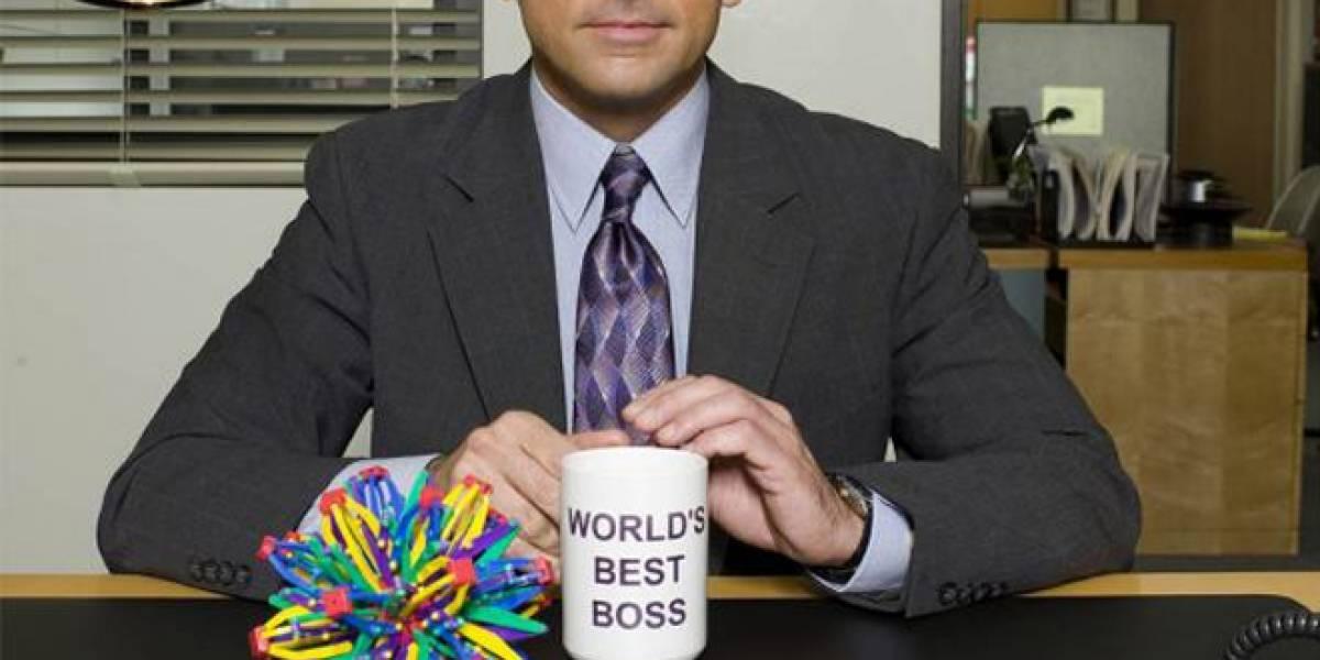 Estudio: Los jefes no saben dónde está la información de su empresa
