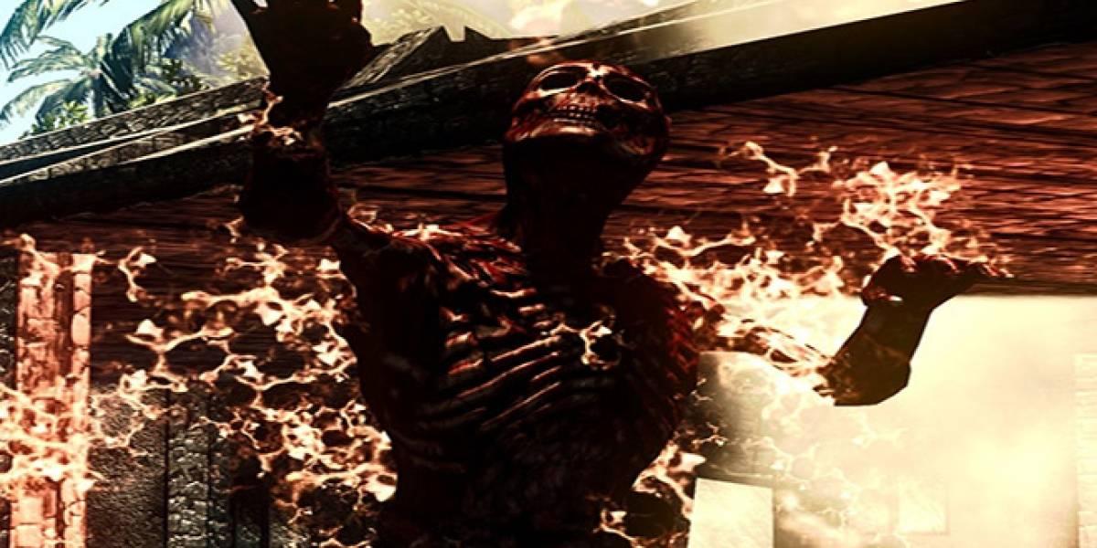Electricidad a partir de cadáveres