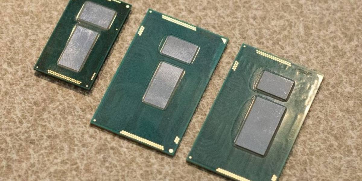 Intel muestra sus futuros SoC Broadwell-ULX y Broadwell-ULT
