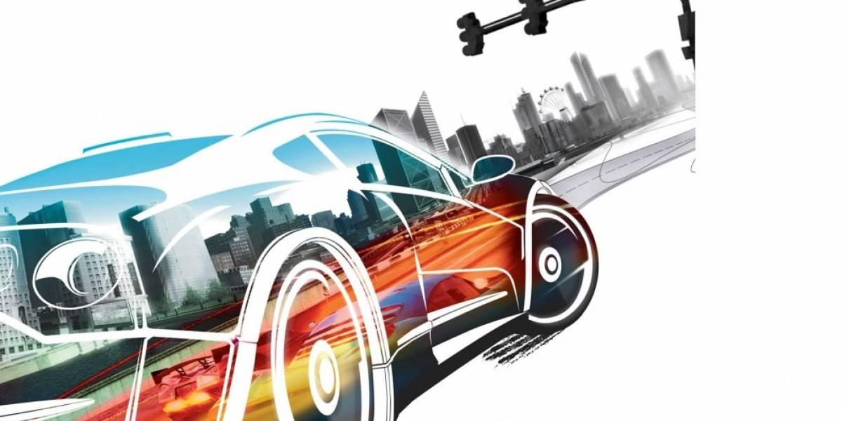 Burnout Paradise ya es retrocompatible en Xbox One