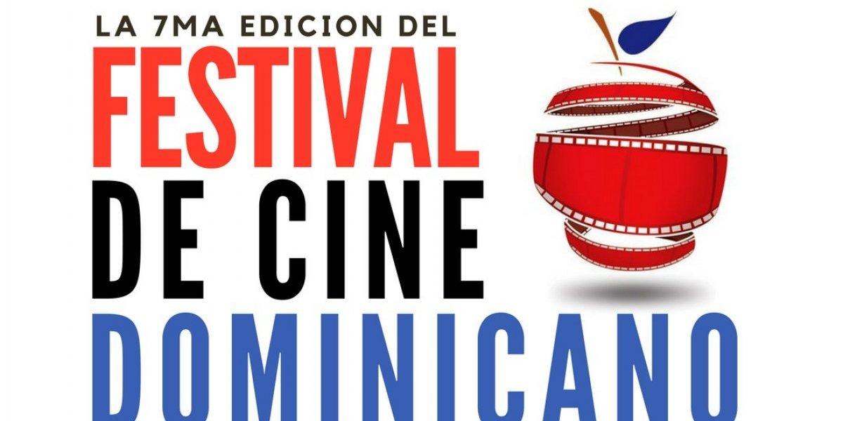 """Festival DFFNYC anuncia convocatoria sección competitiva """"Mujeres en Cortos"""""""