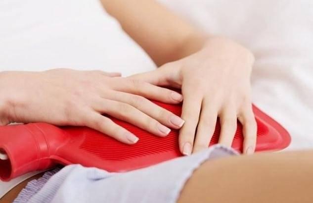 Cómo-quitar-los-cólicos-menstruales