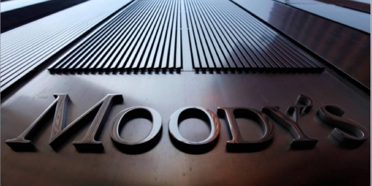 Nokia roza el nivel de Bono Basura, dice Moody's