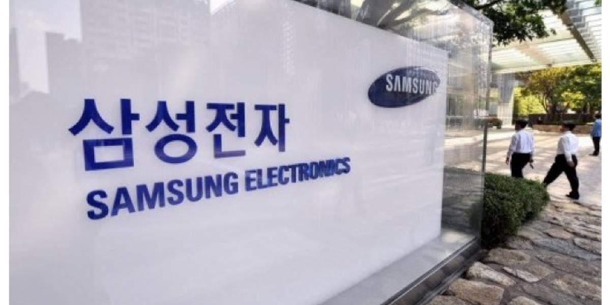 """Samsung sobre su derrota: """"Esto es una pérdida para el consumidor"""""""