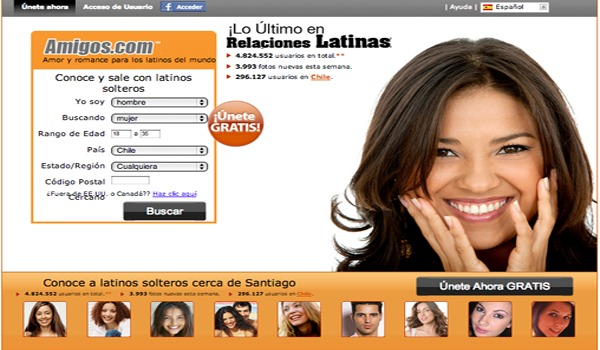 Sitios web donde conocer gente [PUNIQRANDLINE-(au-dating-names.txt) 38
