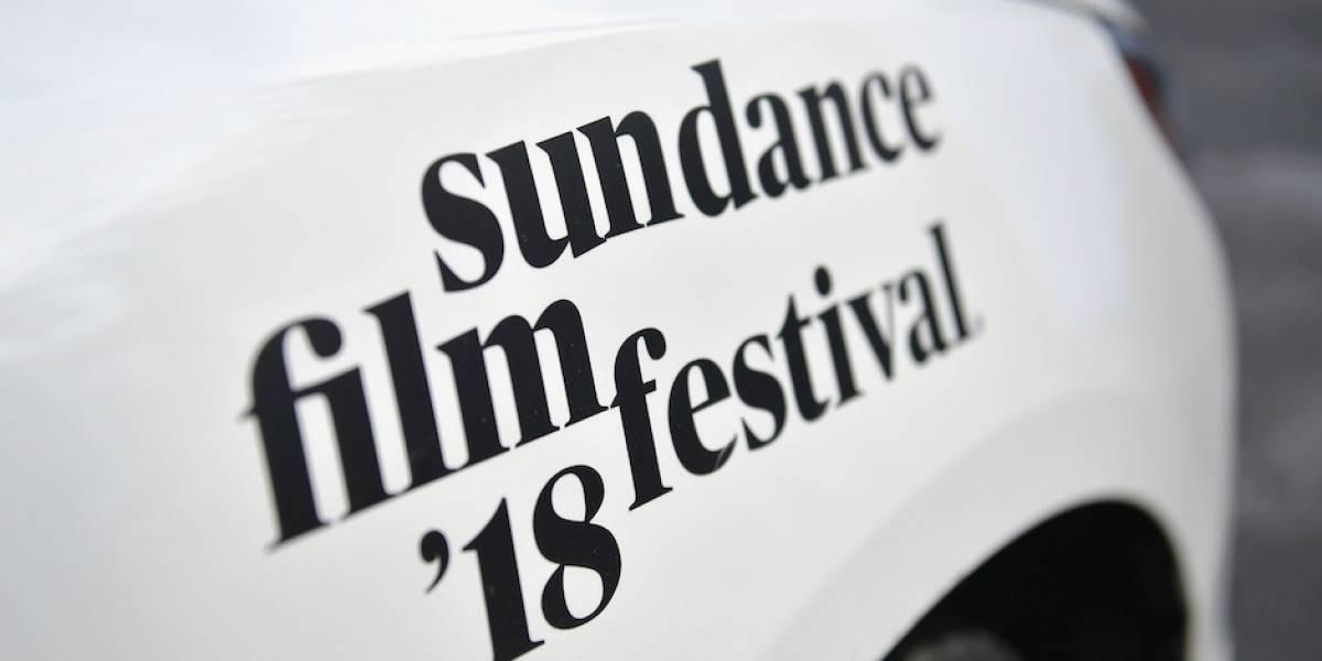 Festival de Cine Sundance: La historia vive en ti