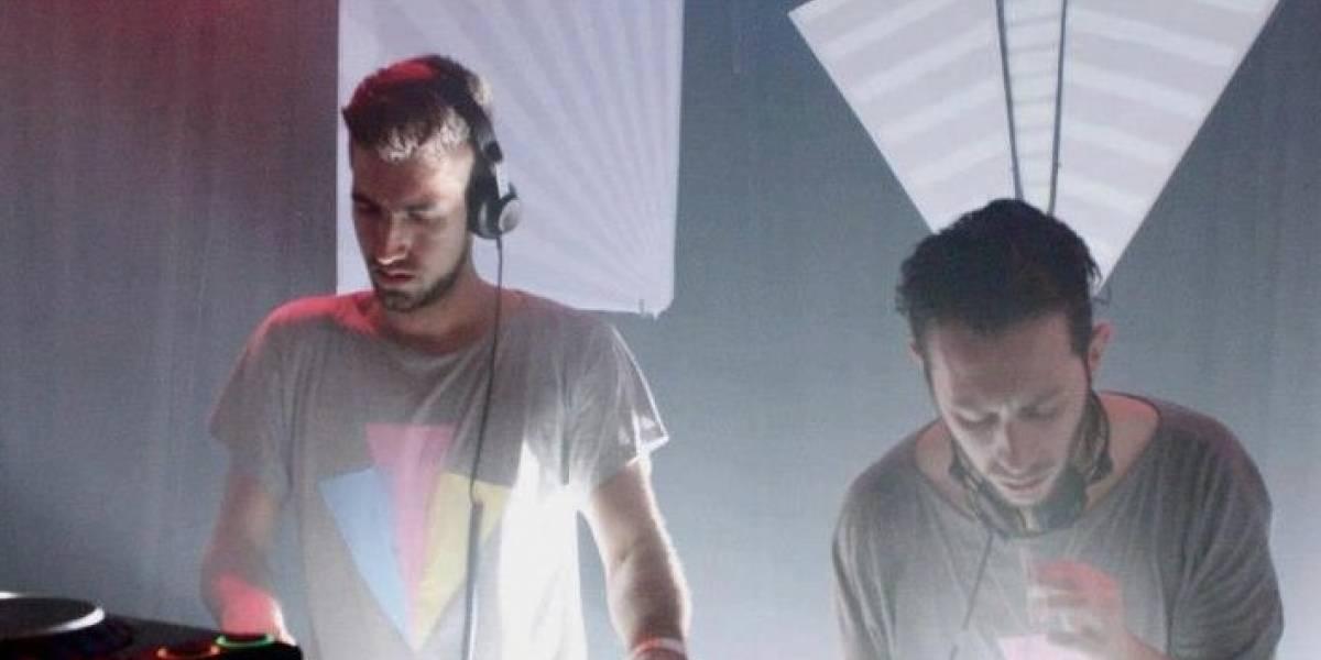 Destacados DJ nacionales y extranjeros protagonizarán fiesta electrónica en Concón