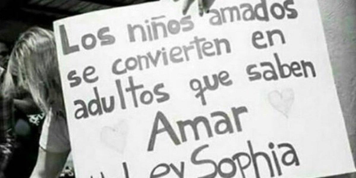 Pena de muerte por Ley Sophia: ¿qué pierde Chile al restaurar esa condena?