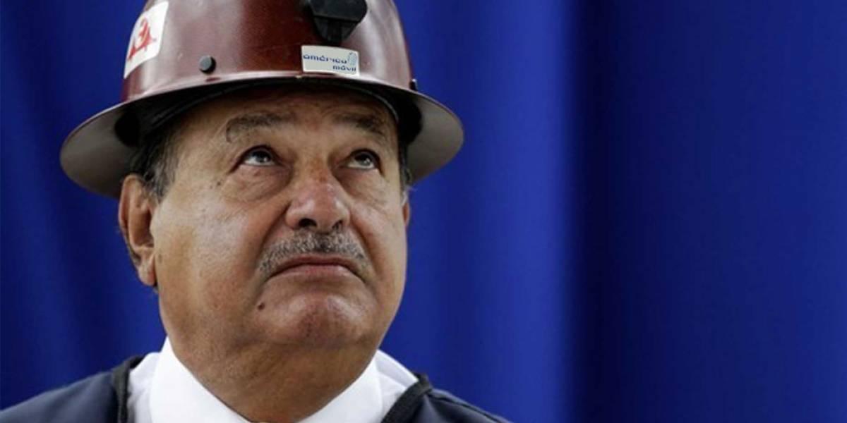 IFT México ordena división de América Móvil