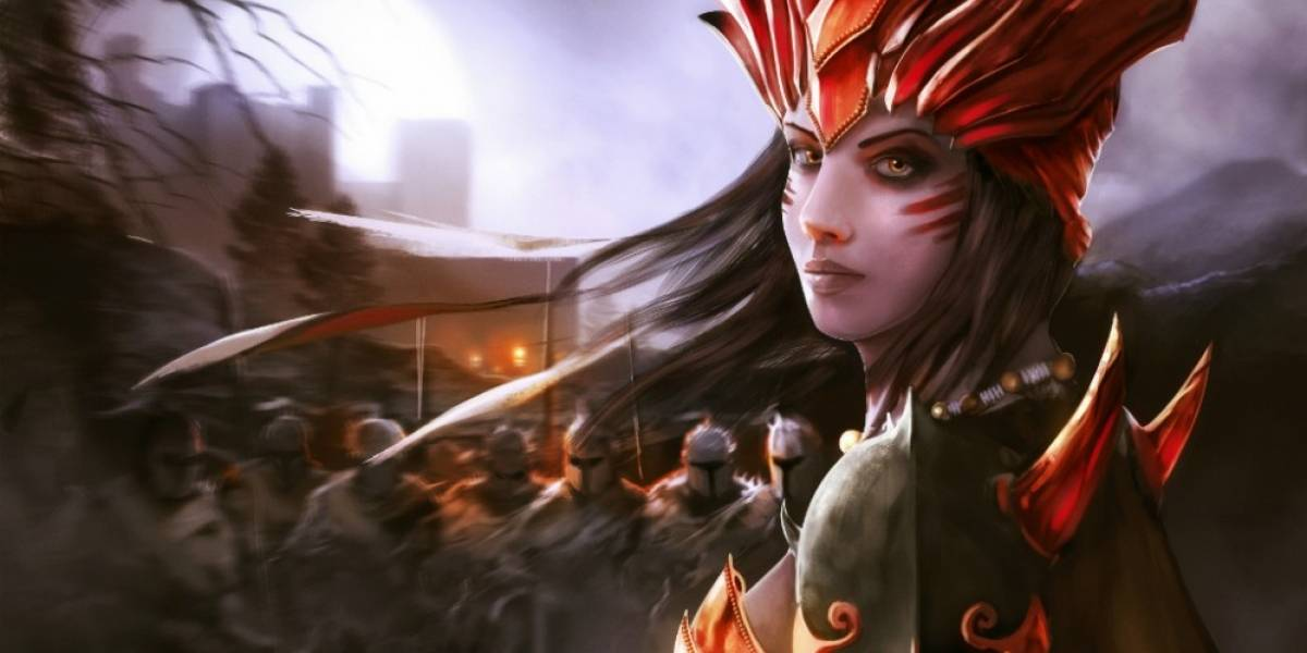 Niebla Games busca testers para su juego Causa: Voces del Ocaso